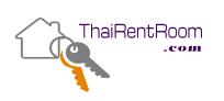thairentroom.com